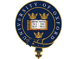 Oxford University2